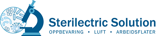 Sterilectric Solution AS