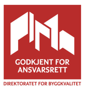 Ansvarsrett_logo