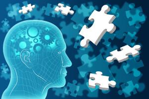 Nevrovitenskap